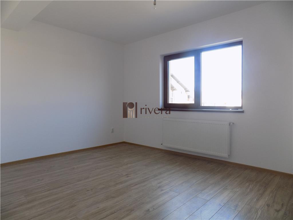 Apartament 2 camere, Cug Expo Mobila | Finalizat
