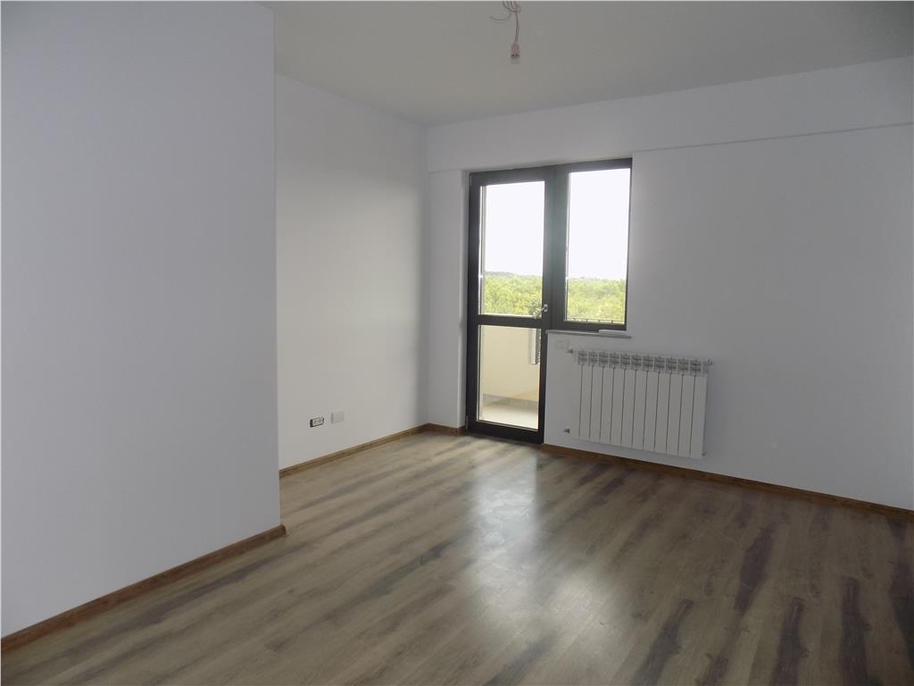 Apartament 4 camere, Cug  Pepinieri   2 Nivele   Boxa si Parcare incluse