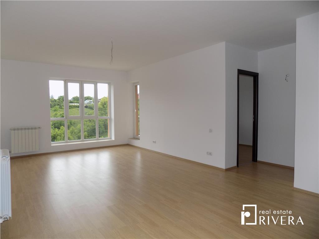 Apartament 2 camere   Tatarasi   Finalizat