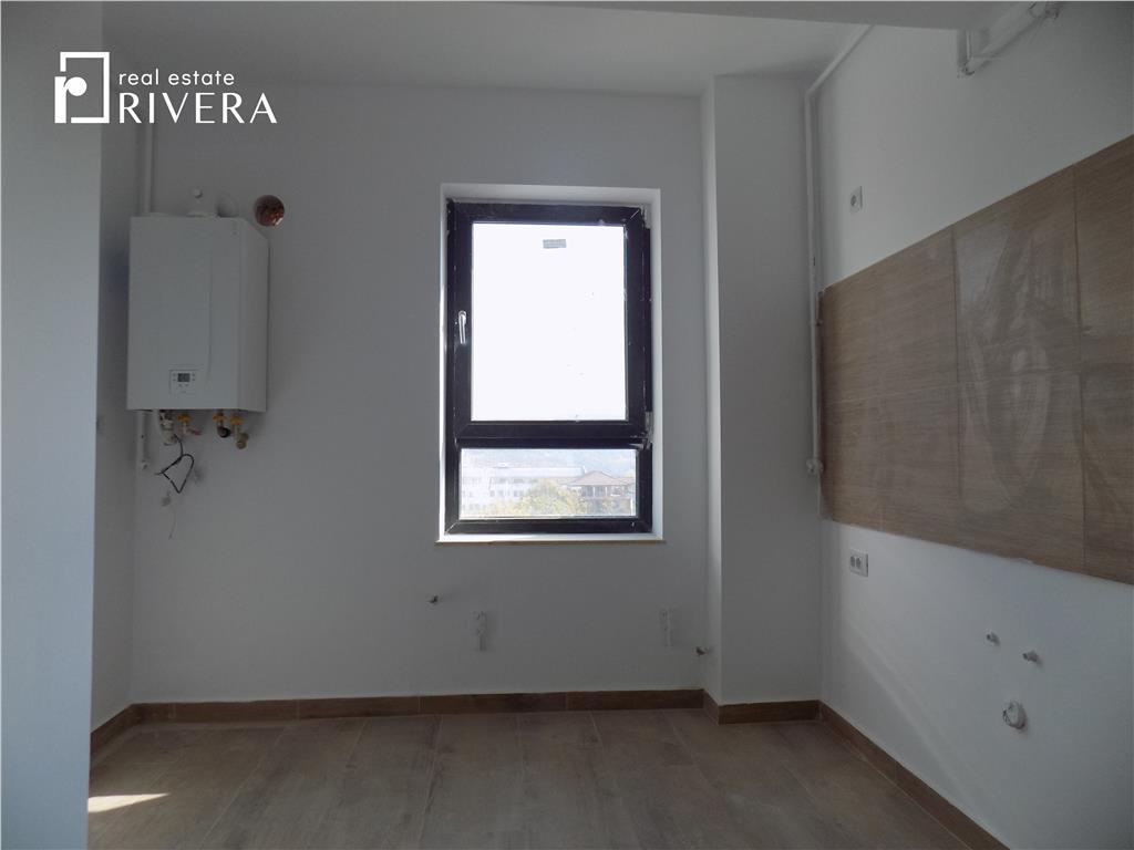 Apartament 2 camere | Nicolina | Decomandat | Doua balcoane