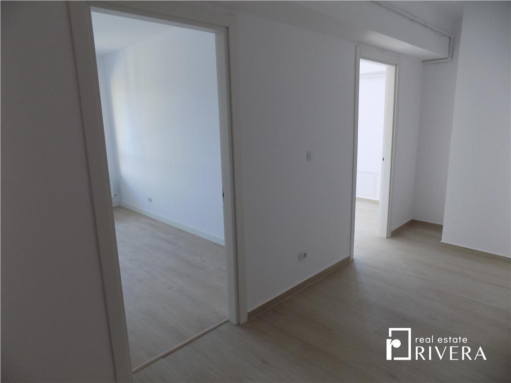 Apartament 1 camera   Nicolina   La bulevard