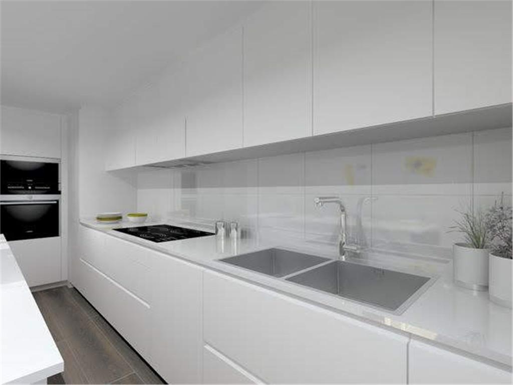Apartament 2 camere | UMF Grigore T. Popa