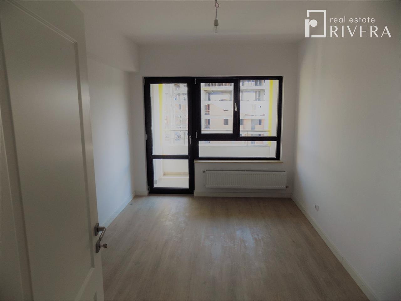 Apartament nou, 1 camera  Cug | Finalizat | La Bulevard, langa statie RATP | Pretabil pentru investitie | Rate dezvoltator