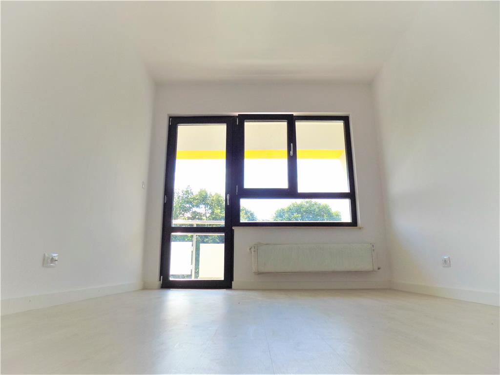 Apartament nou, 2 camere  Cug | Mutare imediata | Rate la dezvoltator pe 15 ani