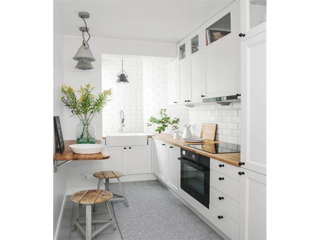 Apartament 1 camera, zona Palas | Central | Ideal pentru investitie