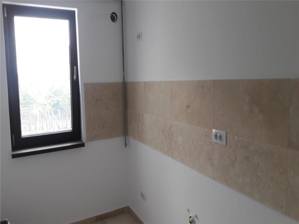 Apartament 2 camere   Cug   500 m de la Soseaua Nicolina   Mutare imediata
