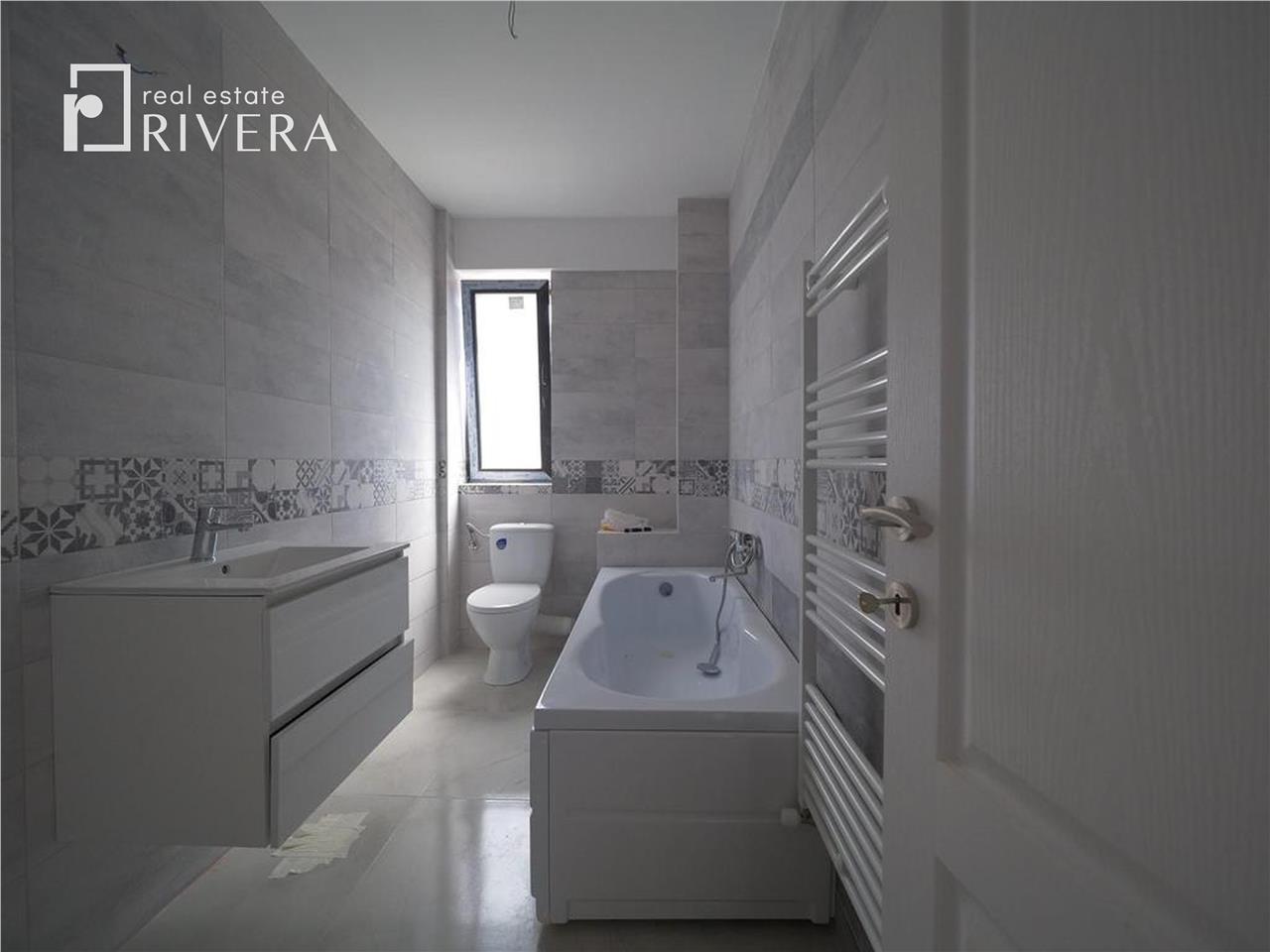 Apartament 2 camere | Tatarasi | Etaj intermediar