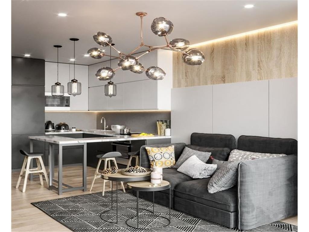 Apartament 2 camere | Palas