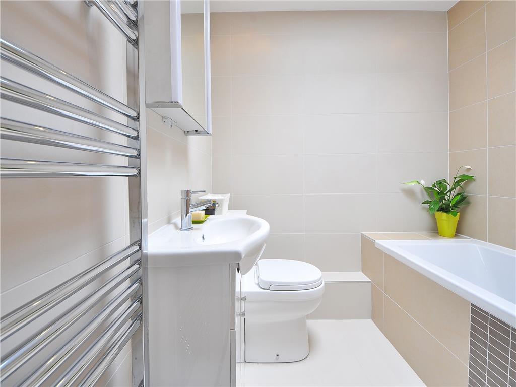 Apartament 1 camera | Zona Palas