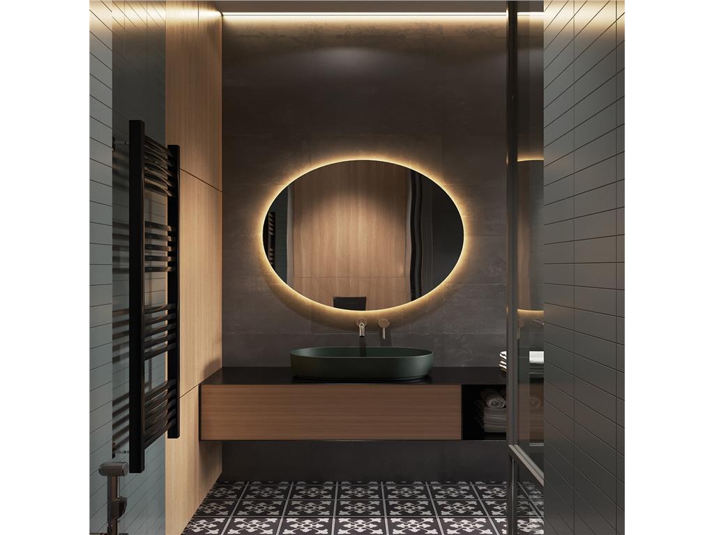 Apartament 2 camere Dorobanti | Bloc Nou | Ideal pentru investiti