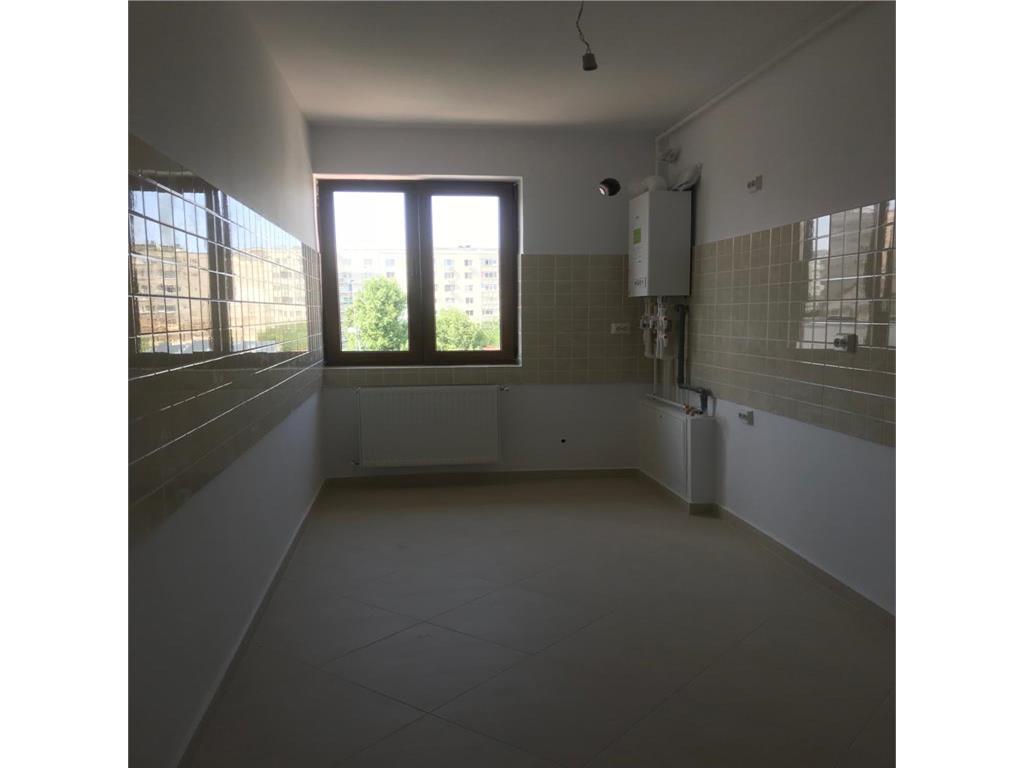 Apartament 2 Camere Mihai Bravu | Decomandat | Perfect pentru investitii