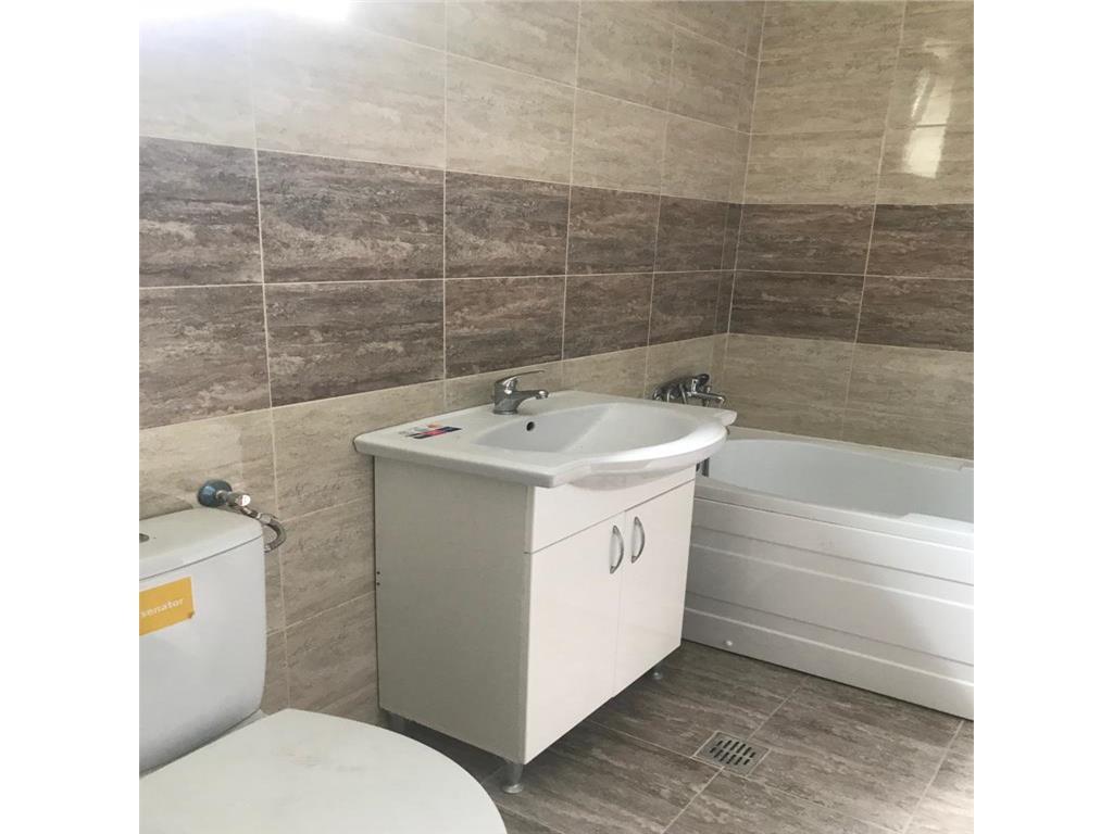 Apartament 3 camere Mihai Bravu | Decomandat