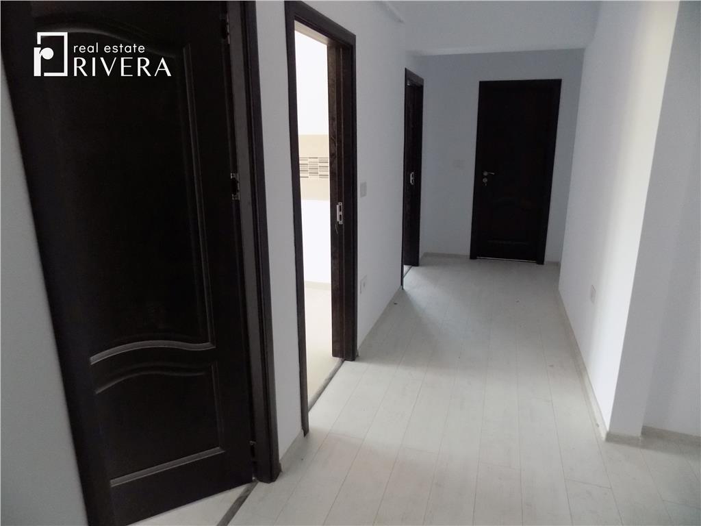 Apartament 3 camere | Valea Lupului | Predare rapida