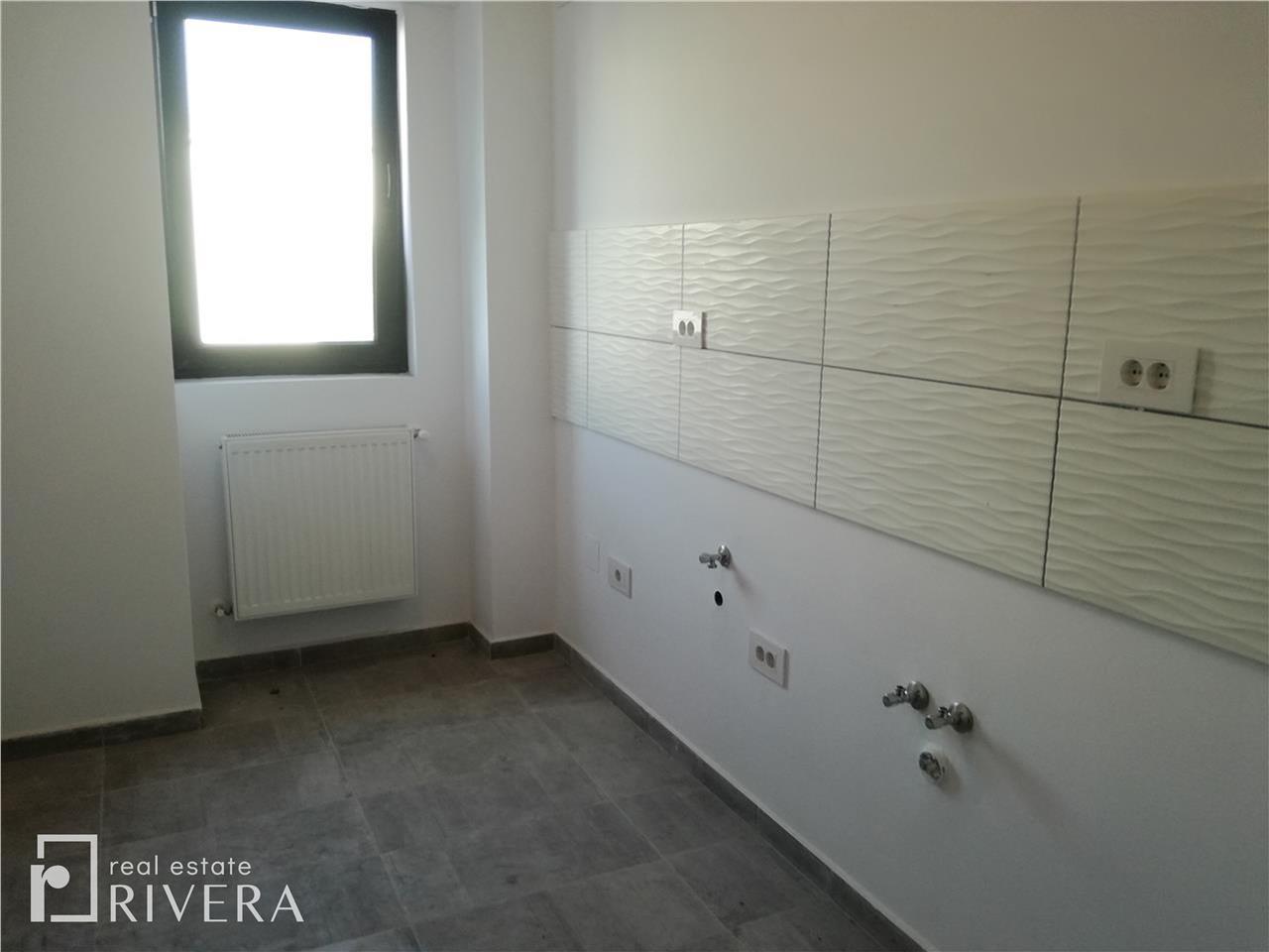 Apartament 1 camera   Baza 3   Finalizat   Langa mijloc de transport