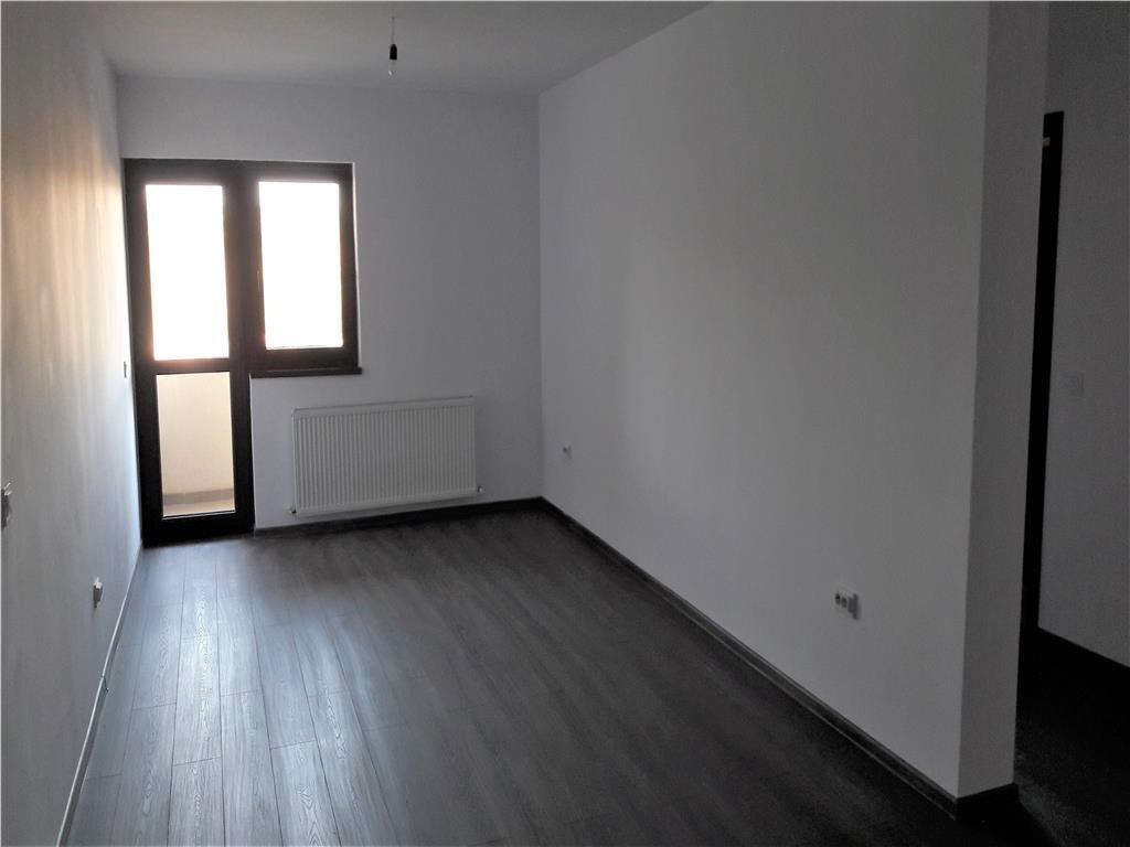 Apartament 2 camere | Valea Lupului | Predare rapida