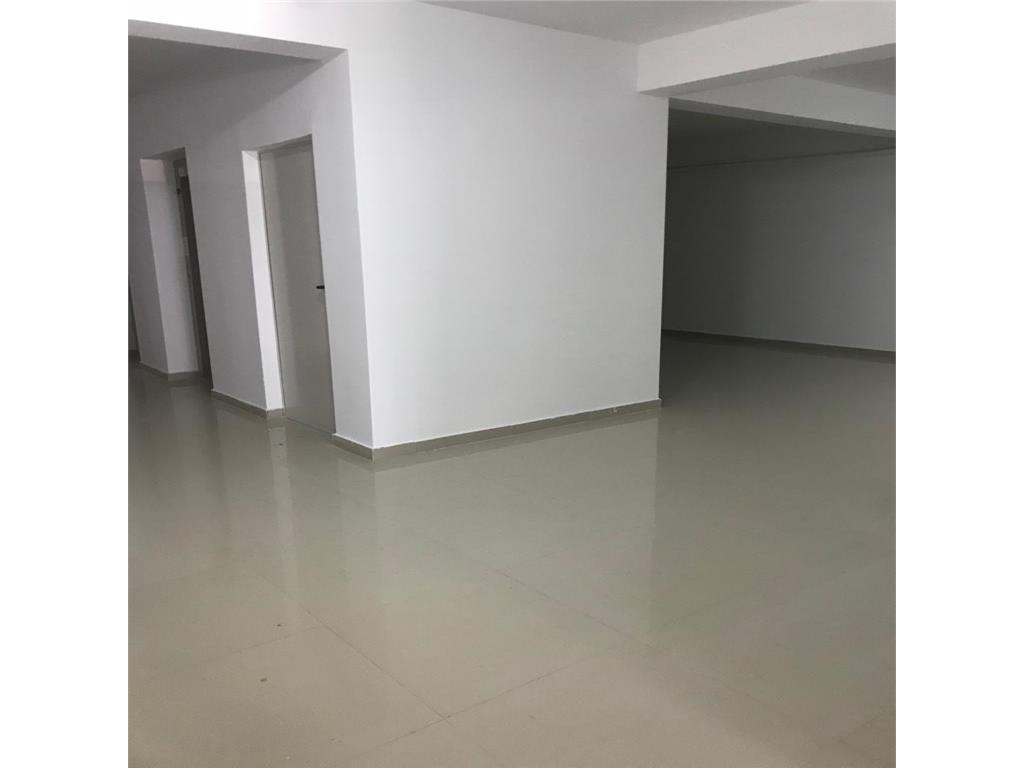 Apartament 2 Camere Mihai Bravu | Decomandat