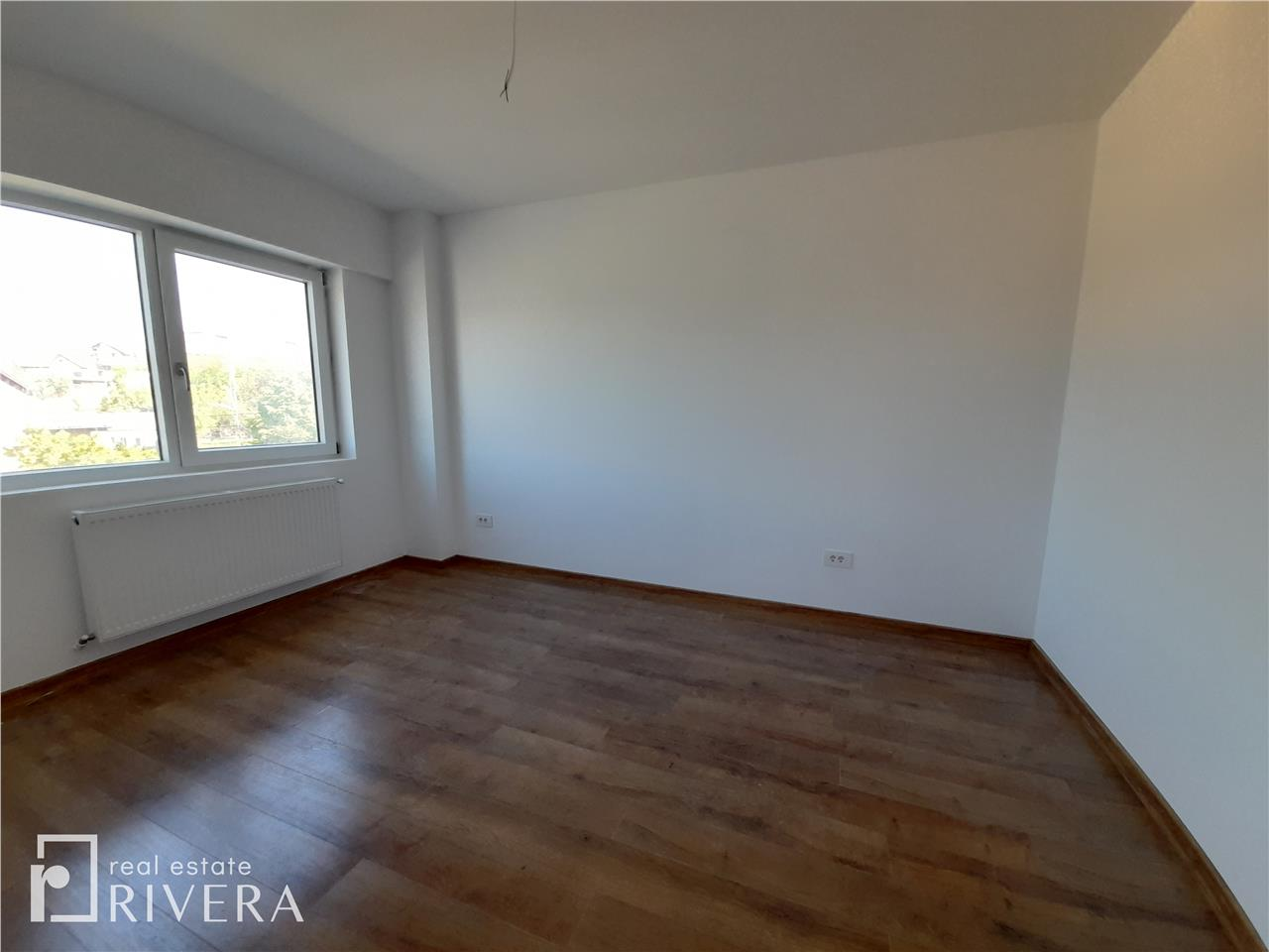 Apartament 3 camere   Tatarasi   Bloc nou
