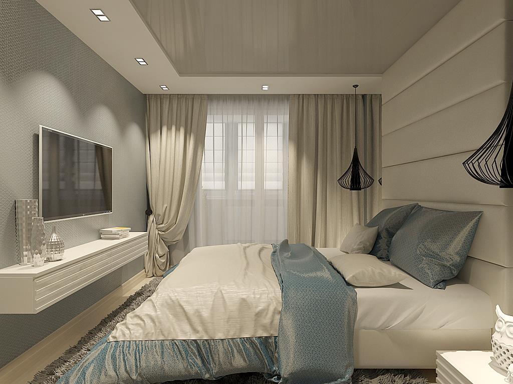 Apartament 3 camere | Copou | 2 Bai |