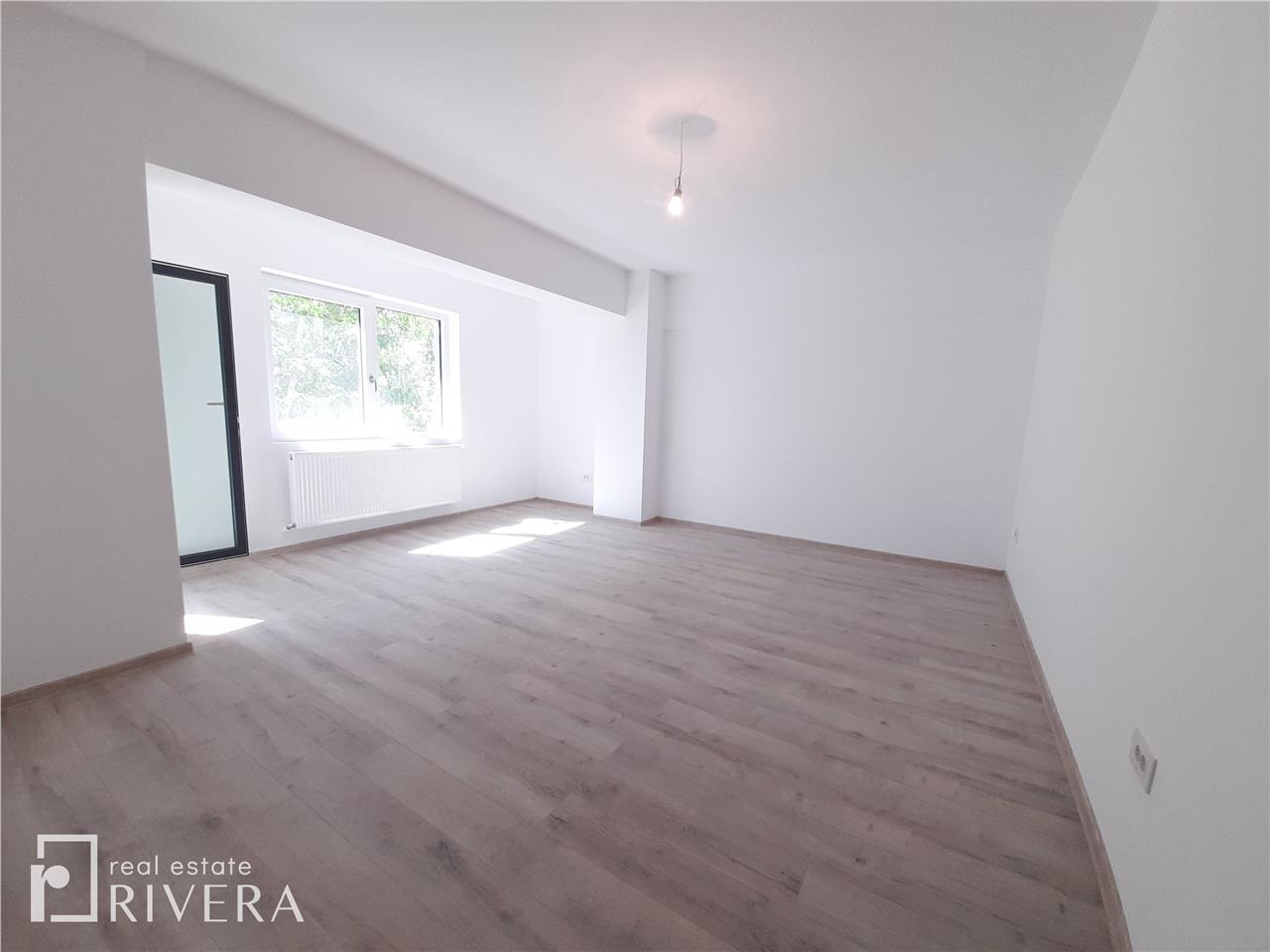 Apartament 2 camere | BuciumVisani |