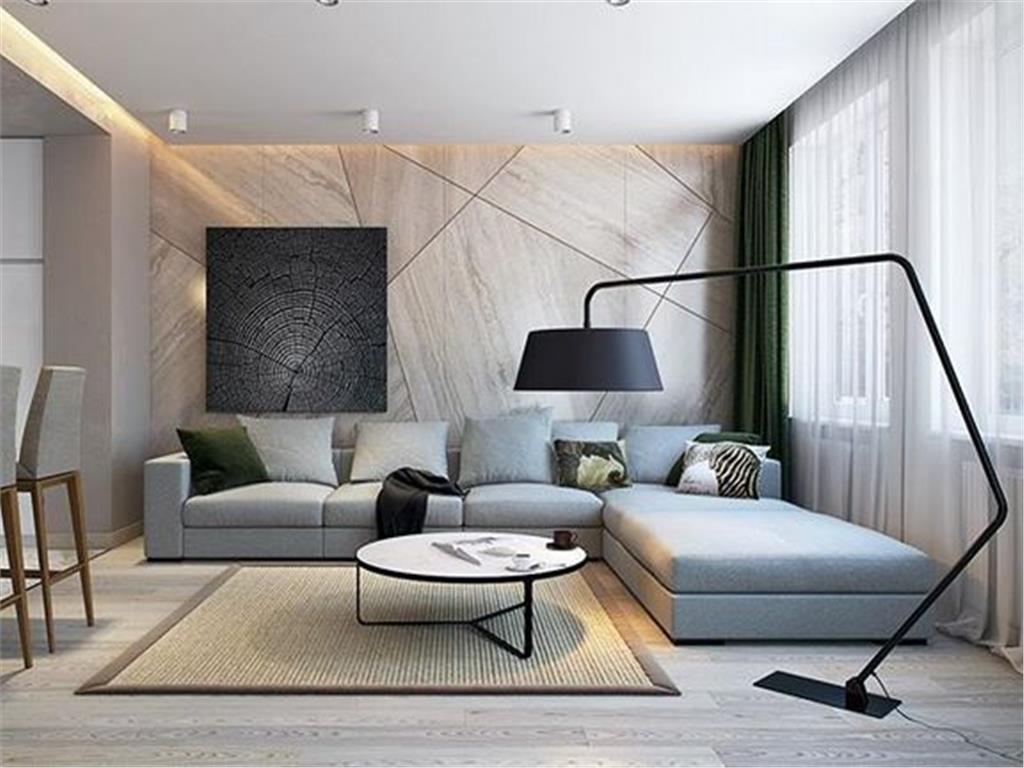 Apartament 2 camere | Decomandat | Miroslava