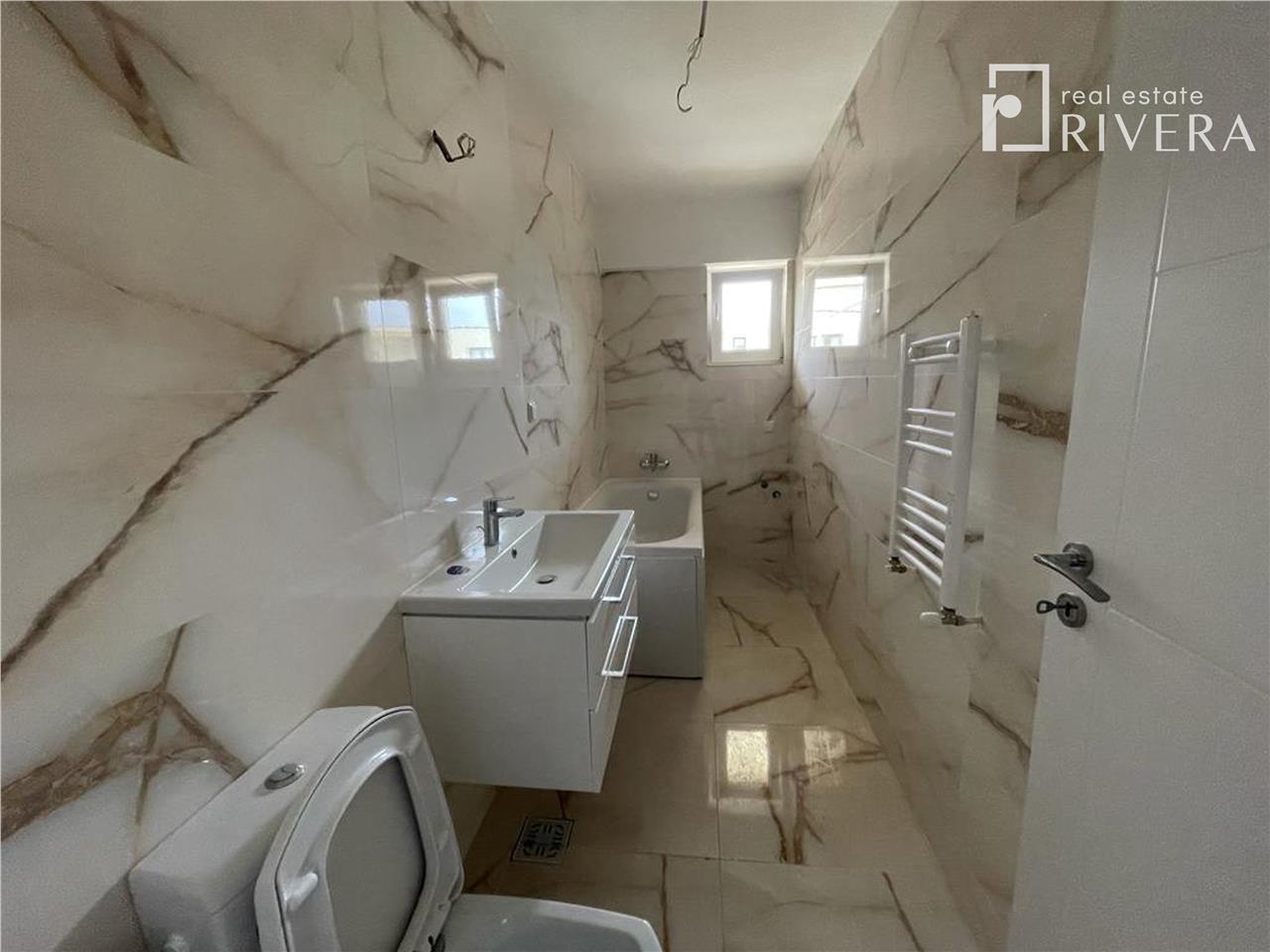 Apartament 2 camere | Cug | Etaj intermediar