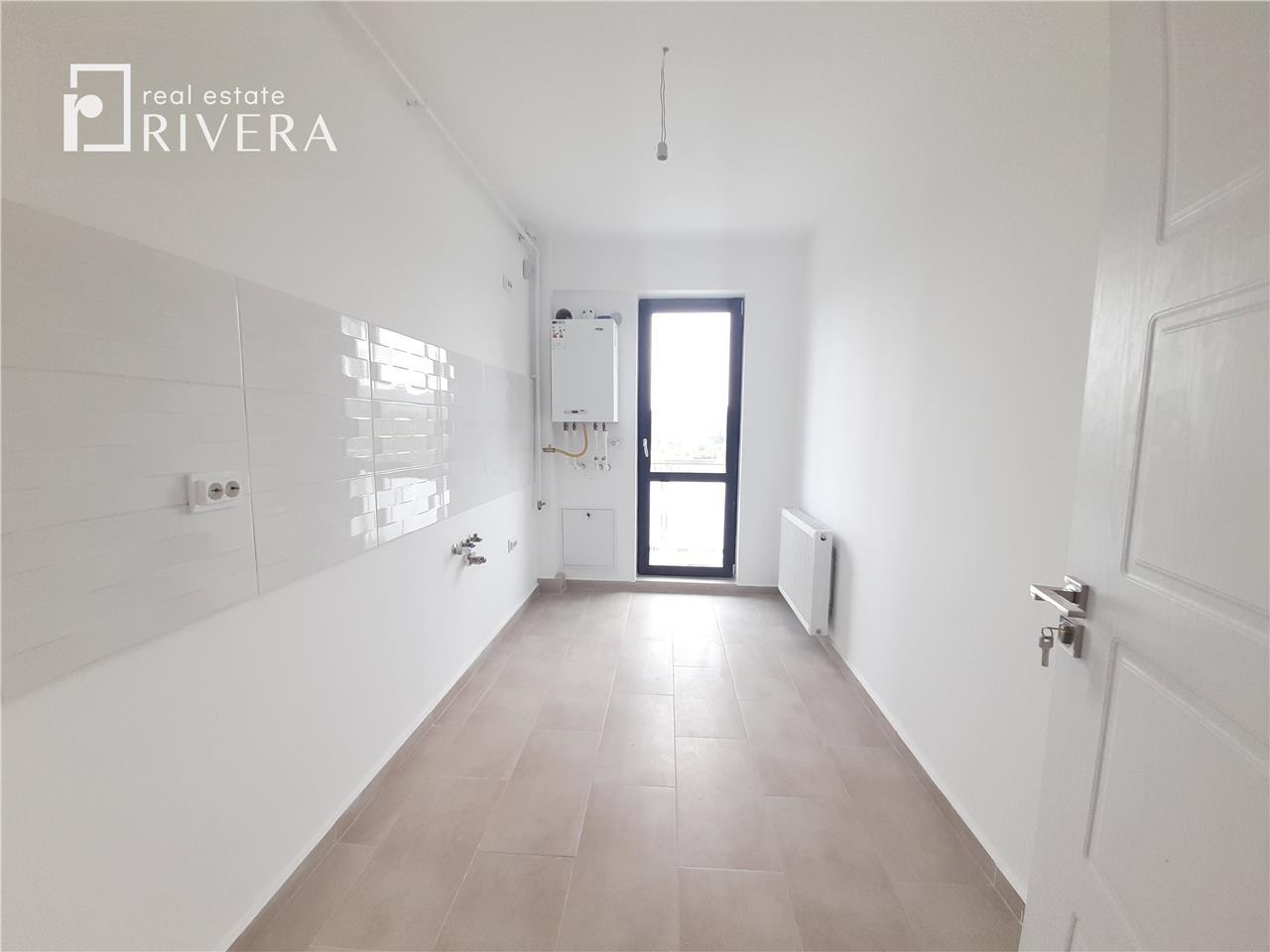 Apartament 2 camere | Copou