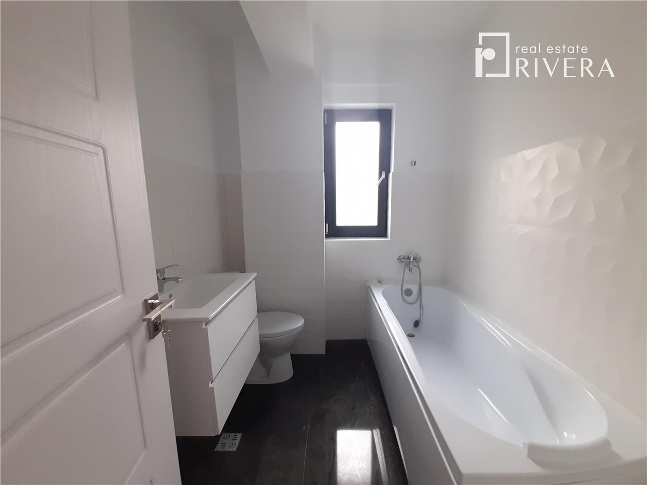 Apartament 3 camere | Copou