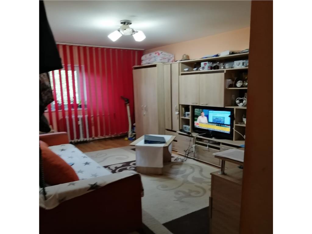 Apartament 1 camera   Carrefour Felicia   Complet mobilat si utilat