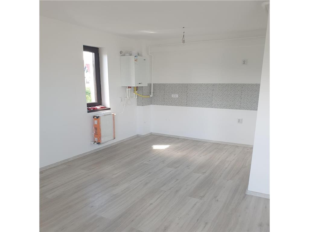 Apartament 3 camere | Podu Ros Palas | Predare rapida
