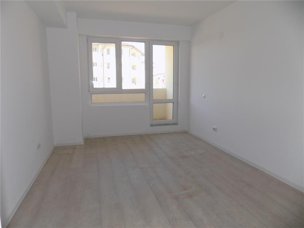 Apartament 1 camera   Bucium