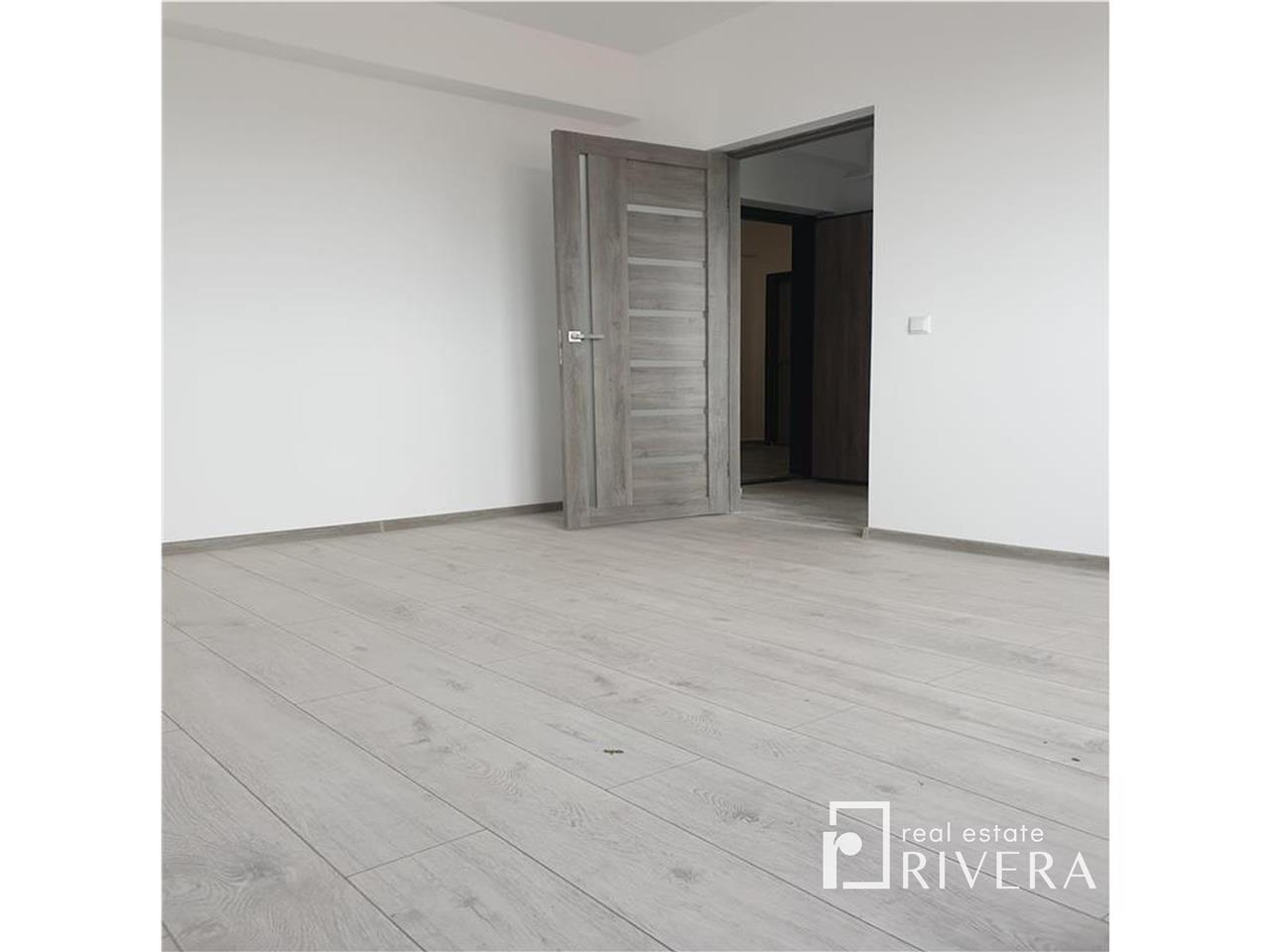 Apartament 3 camere | Pacurari | Loc parcare inclus