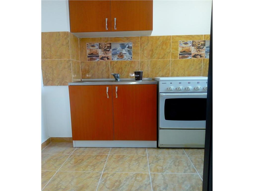 Apartament 1 camera | Dristor | Etaj intermediar | Renovat