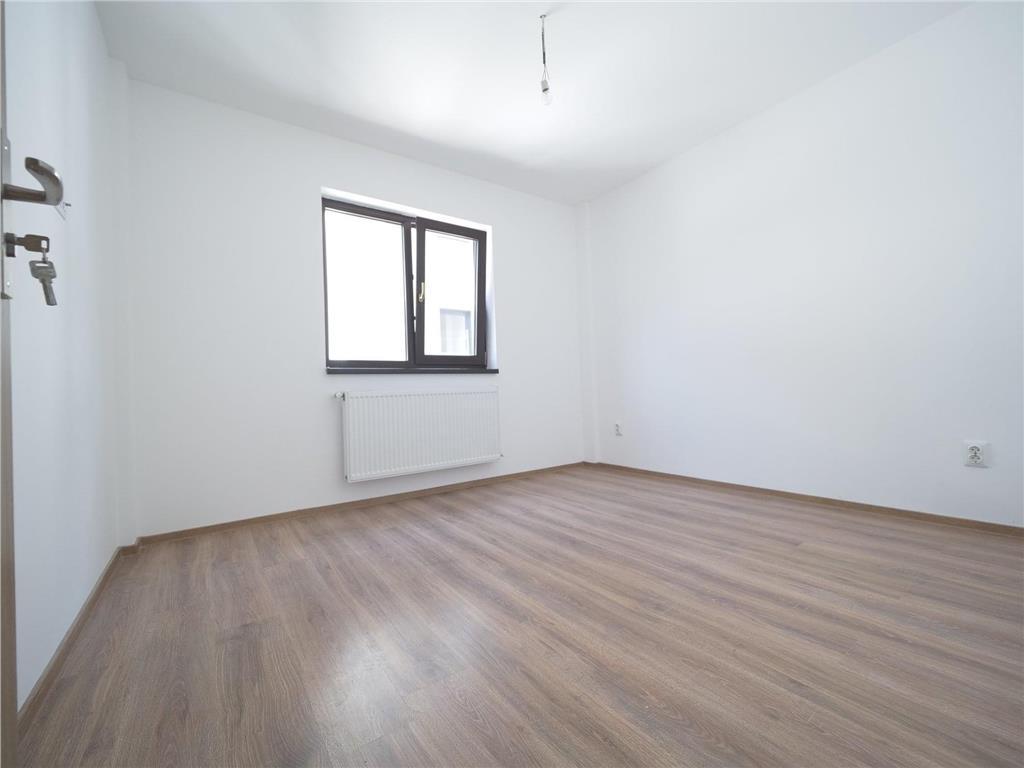 Apartament 2 camere | Copou | Etaj intermediar
