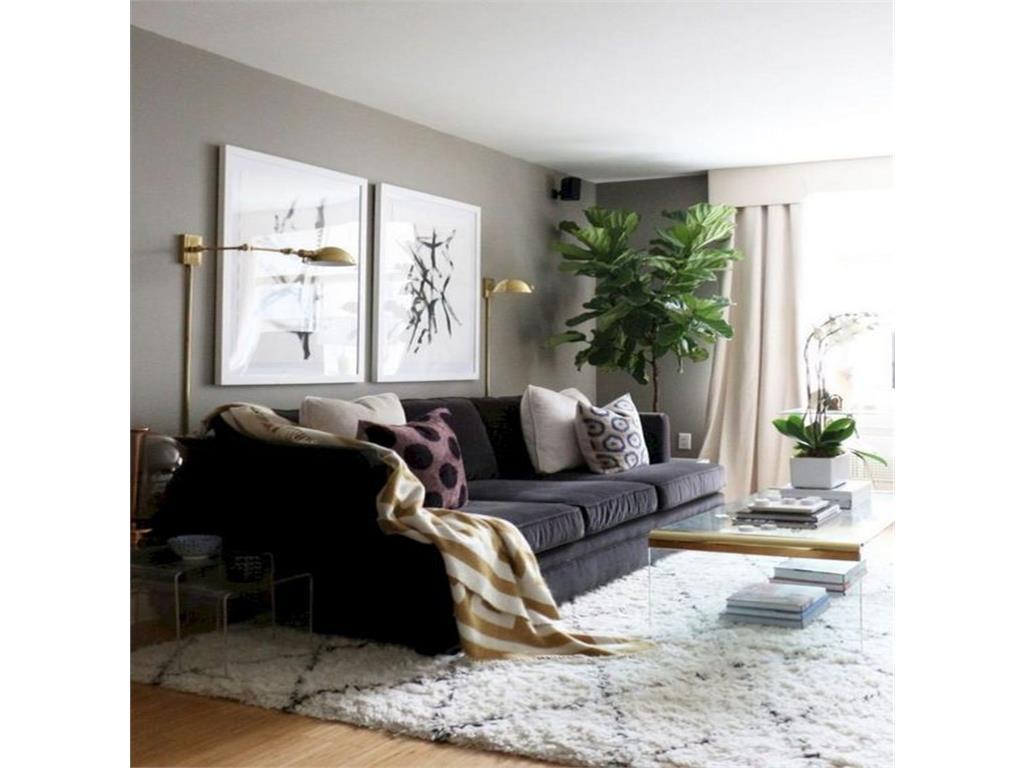Apartament 1 camera | Tatarasi | Langa mijloc de transport