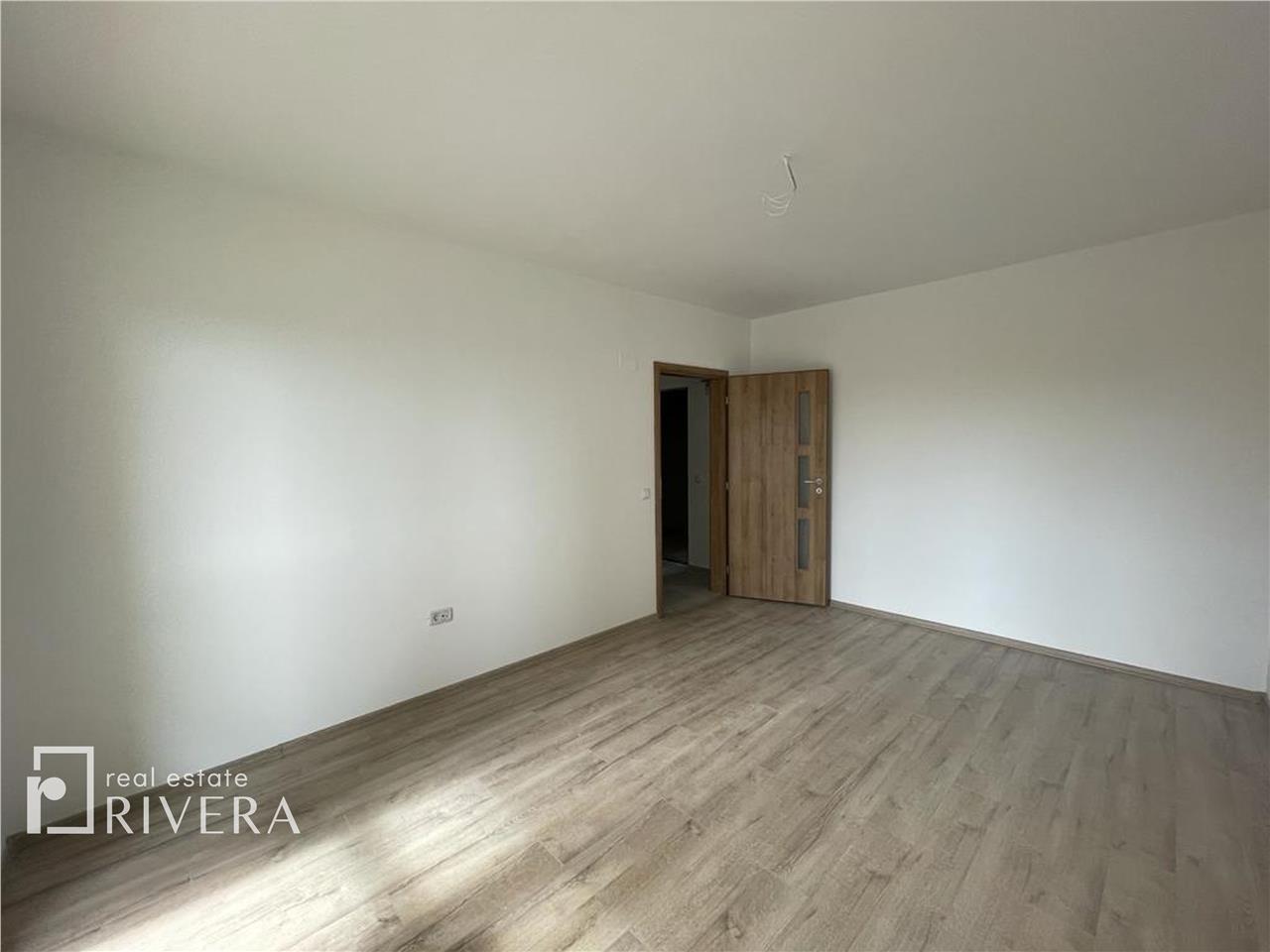 Apartament 2 camere | Cug | Finalizat
