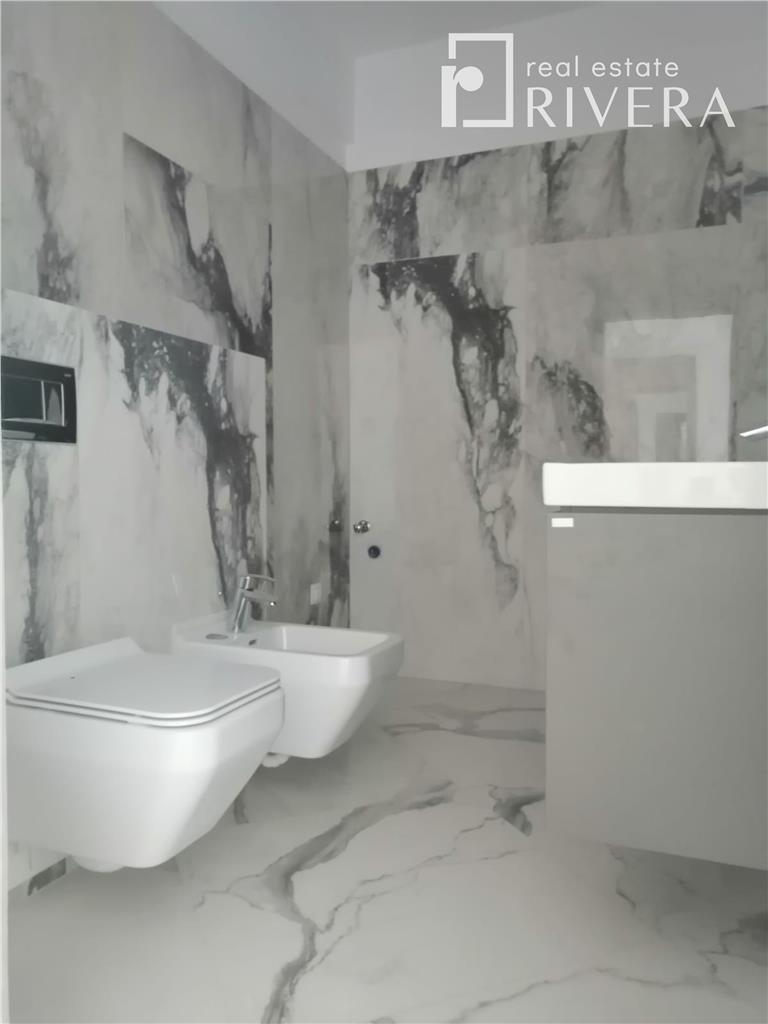 Apartament 1 camera | Palas | Oferta investitie