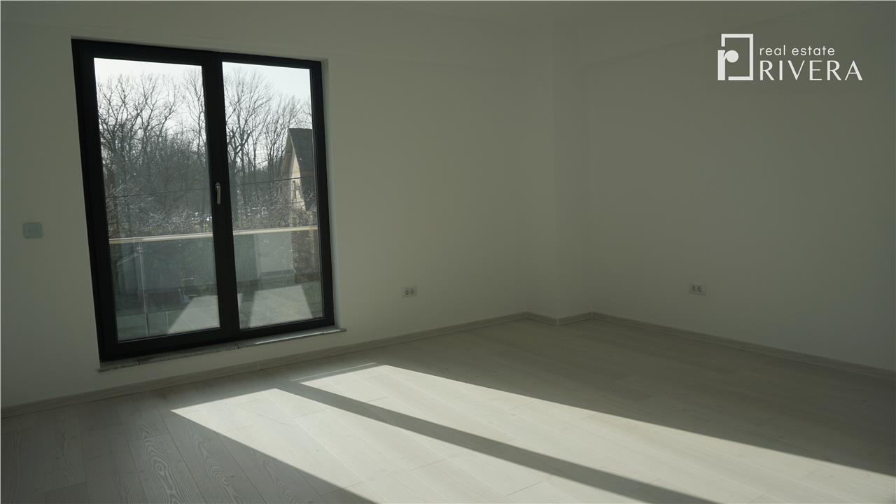 Apartament 2 camere   Tatarasi   Bucatarie inchisa