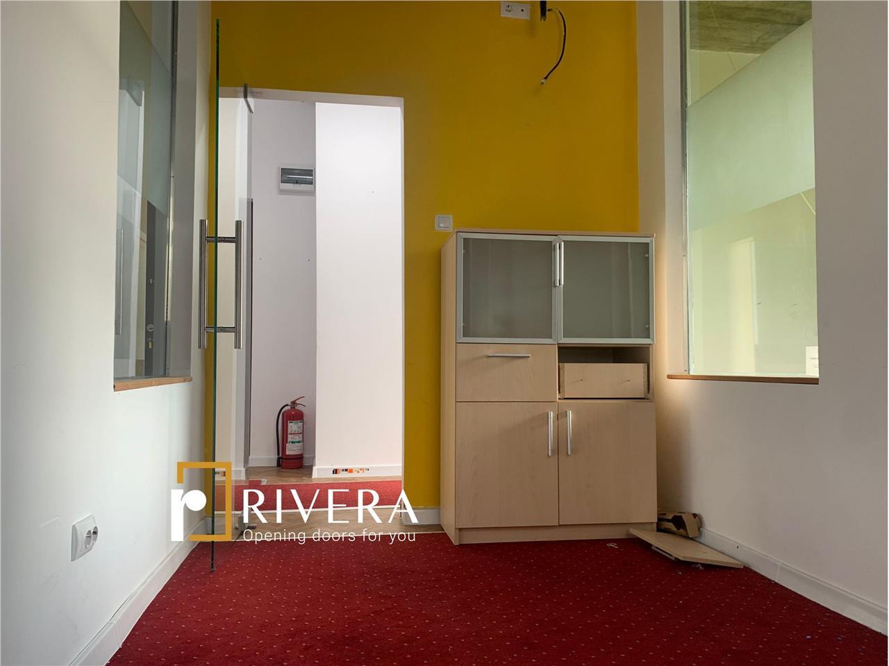 Apartament 2 camere | Palas Mall