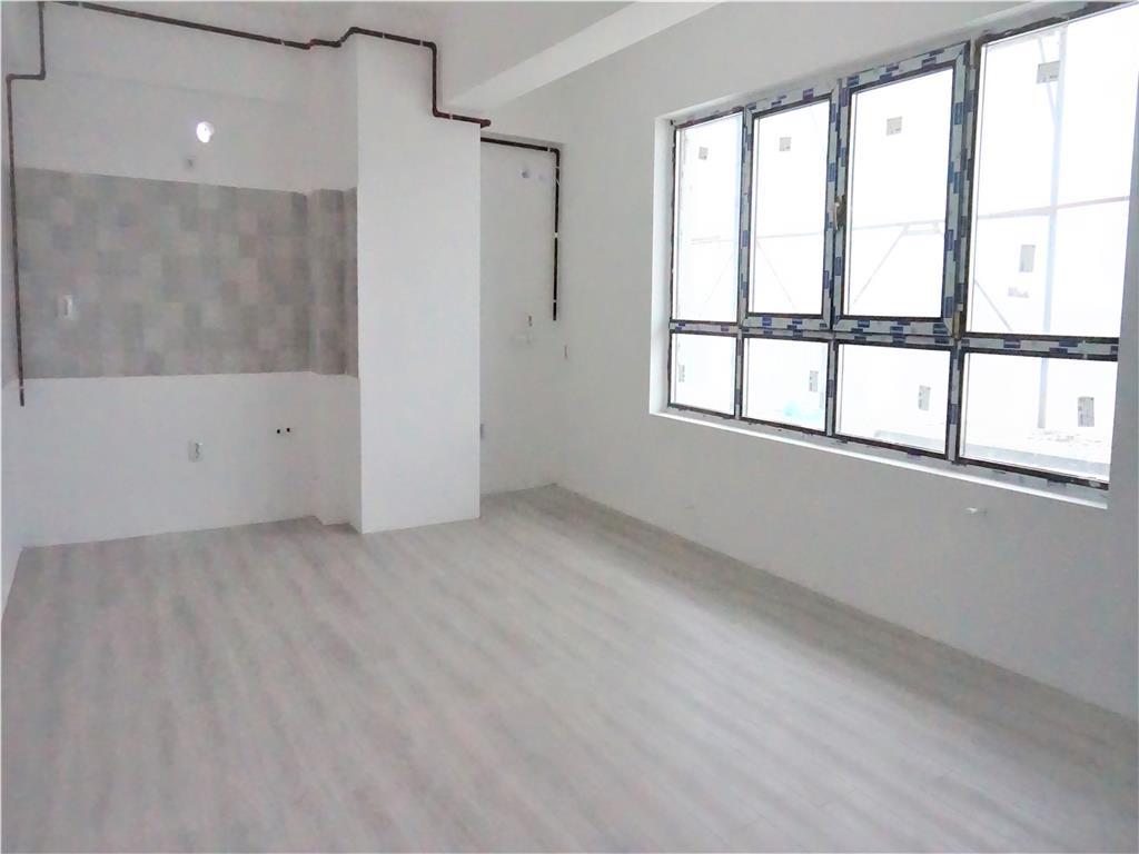 Apartament 2 camere, NicolinaSelgros | Langa statie autobuz si tramvai