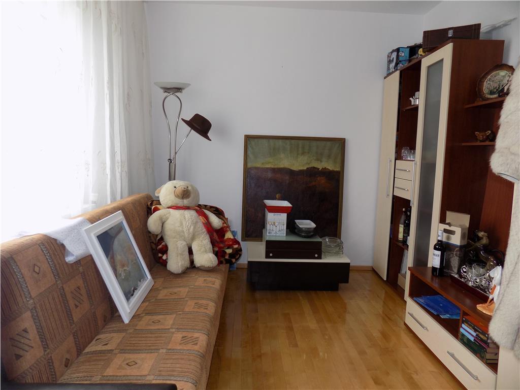 Casa 5 camere, Horpaz Capat Cug