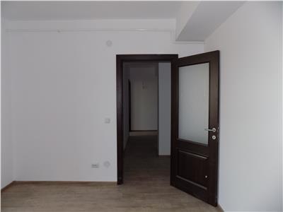 Apartament 2 camere, zona Centrala | PALAS