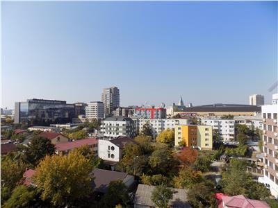 Apartament 2 camere, Palas | Pretabil pentru investitie | Bloc nou