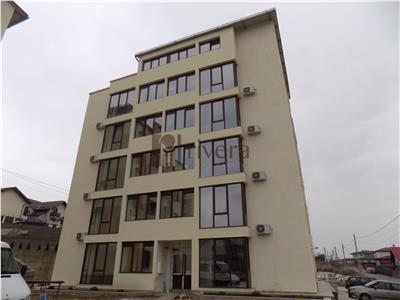 Apartament 2 camere, Centru