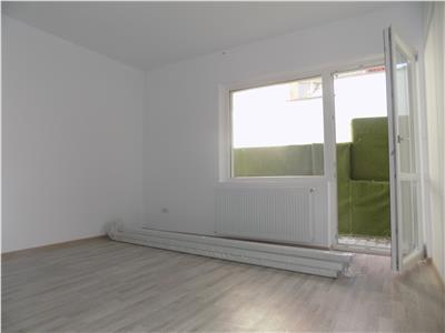 Apartament 2 camere, Bucium