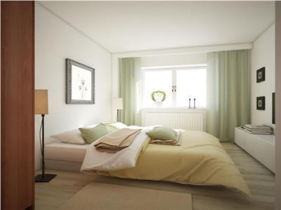 Apartament 2 camere | Carrefour Felicia