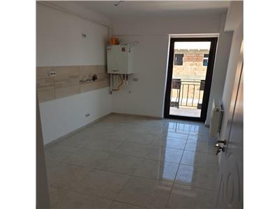 Apartament 2 camere | Cug | Loc de parcare inclus