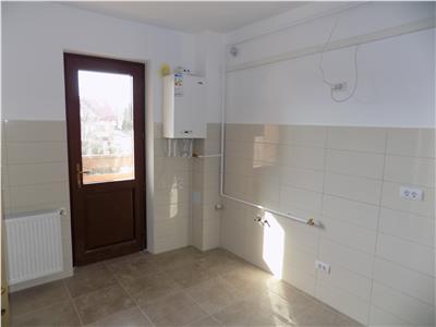 Apartament 2 camere, Galata | Finalizat | Parc pentru copii