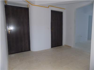 Apartament 2 camere, Galata - Platoul Insorit