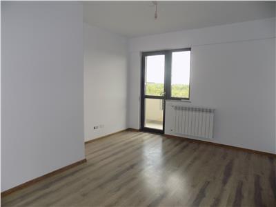 Apartament 4 camere, Cug  Pepinieri | 2 Nivele | Boxa si Parcare incluse