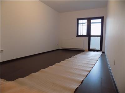 Apartament 2 camera | Pacurari - Rond  Proges | loc parcare inclus in pret
